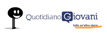 logo quotidianogiovanionline.it